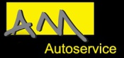 AM-AUTOSERVICE